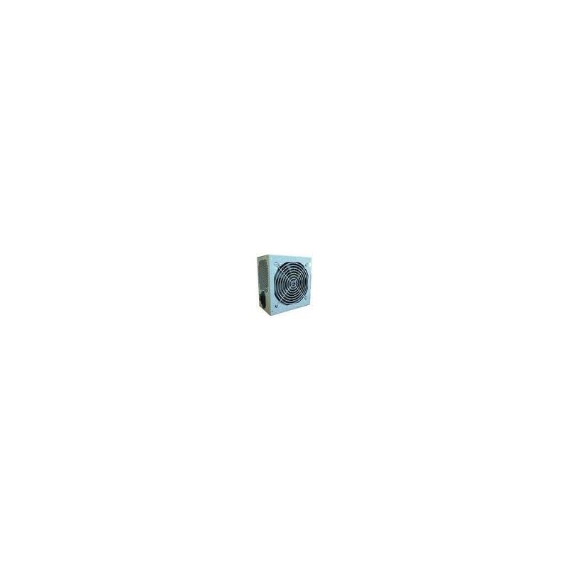 ZASILACZ ATX 550W LPK19 PFC