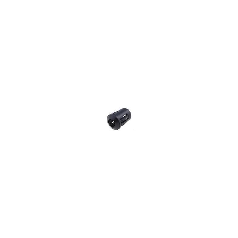 OPRAWKA RTF-5010 PLASTIK