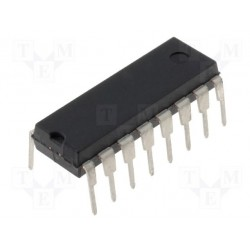 CMOS 4053 UKŁAD SCAL.