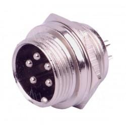 GNIAZDO M.mic335/5m/602160