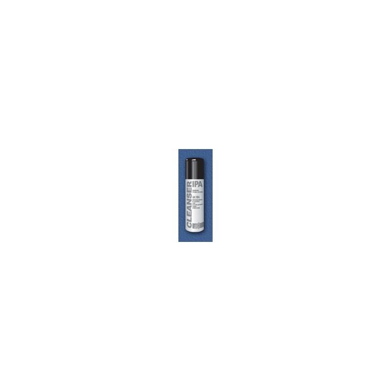 SPRAY CD IPA ART.101/60ml