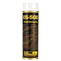 SPRAY ELIMINATOR DRAGAŃ ES500