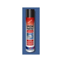 SPRAY PIANKA D/EKRAN.ART.007 300ml