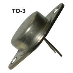 IRFP240 zam. BUZ901 TRANZYSTOR