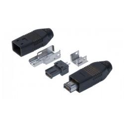 WTYK USB USBMP1A4DC