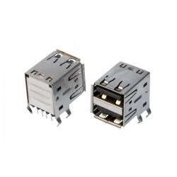 GNIAZDO USBS2ARW-CV
