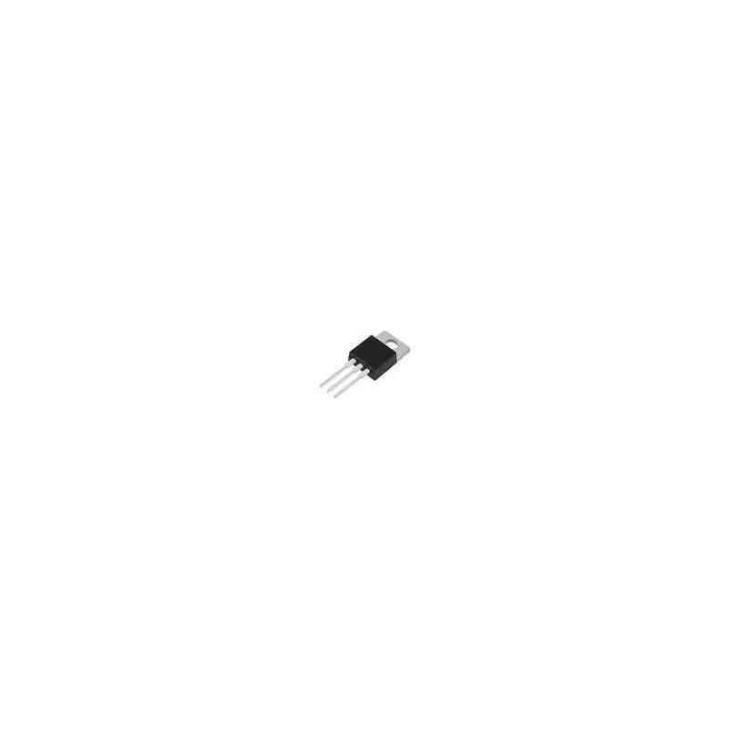 TYRYSTOR 2N6399 12A 800V