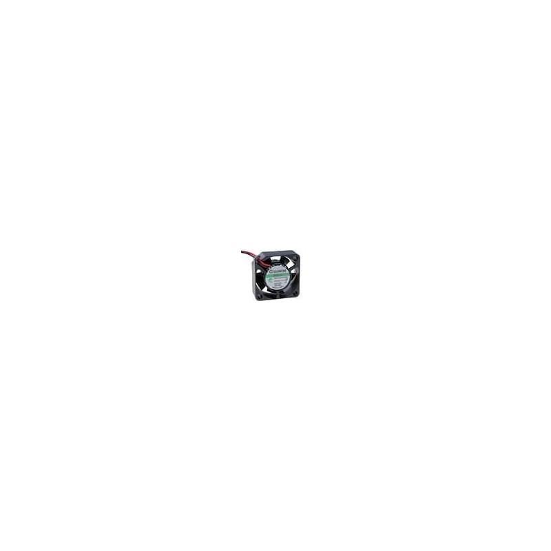 WENTYLATOR KD1202PFV2/GM1202PFV
