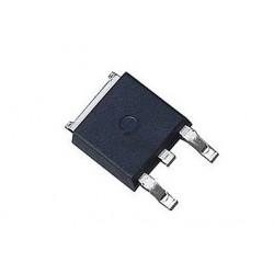 T405-600B SMD 4A 600V 5mA DPAK