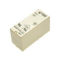 PRZEKAŹNIK RM84-2012-35-5230 2x8A 230VAC
