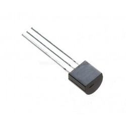 MAC97A8 zam. Z0607 0.6A/600V TRIAK