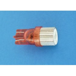 ŻAR/LED 194 1HR-HP 637MSD