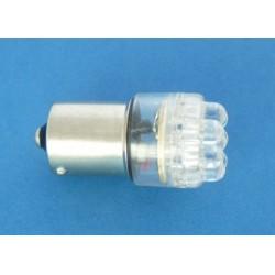 ŻAR/LED 67-8 WHITE 639KB