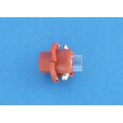 ŻAR/LED B 8.4D-R 636XD