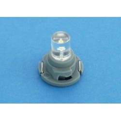 ŻAR/LED NEOWEDGE C-T5R 636RF.