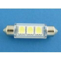ŻAR/LED 11x42 W 638BAM 5050