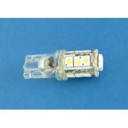 ŻAR/LED R-10 194-15SMD 637GB