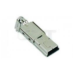 WTYK USB USBMP1B5C