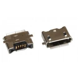 GNIAZDO USBMCS1AB5