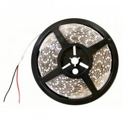 TAŚMA LED LS5300R RED-1m IP63 12V