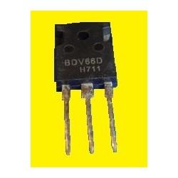 BDV66C PNP 16A/120V DARL.SOT93
