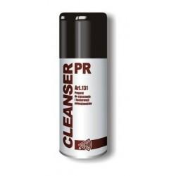 SPRAY CLEAN.PR/150ml ART.131