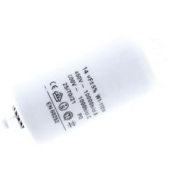 MKSP 1UF/450V (CPS 1/450)