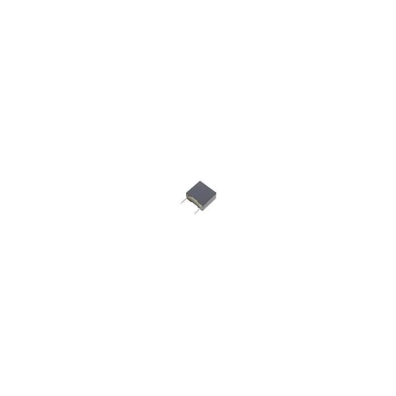 MKP 9.1NF/1600V KONDENSATOR