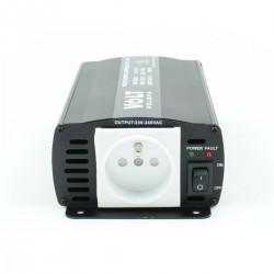 PRZETWORNICA 24V-230V 700W/H-1KW IPS1000