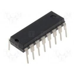 CMOS 4052 UKŁAD SCAL.