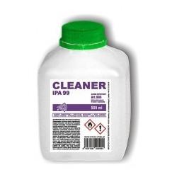 CLEANSER IPA 99 ART.095 0.5L