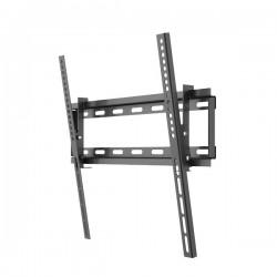 UCHWYT TV LCD ML21 22-50c 40kg