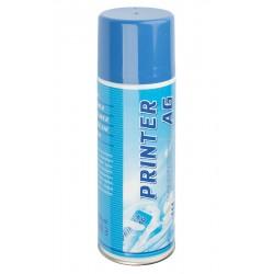 SPRAY PRINTER AG 400ml