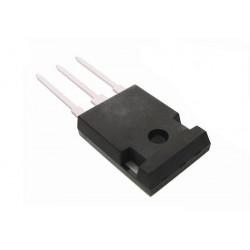 IRFP450 N-MOS 14A 500V 180W 0.4R TO3P