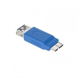 REDUKCJA USB2.0gn/3.0micro wt.