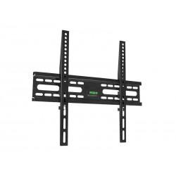 UCHWYT TV LCD08 10-30c 18kg