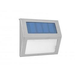 LAMPA SOLAR OGRODOWA MCE119