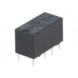 PRZEKAŹNIK G5V2-12VDC 2A 2pary OMRON