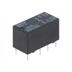 PRZEKAŹNIK G5V2-24VDC 2A 2pary OMRON