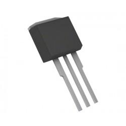 IRFSL9N60A N-MOS 9.2A 600V 170W TO262