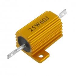 REZYSTOR HS25-680RJ 680R...