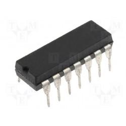 CMOS 4093 UKŁAD SCAL.